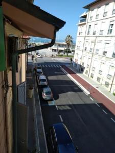L' Attichino - AbcAlberghi.com