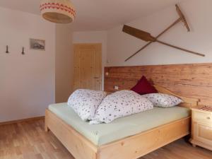 Niederhof, Farmy  Parcines - big - 7
