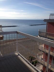 Finestra Sul Mare - AbcAlberghi.com