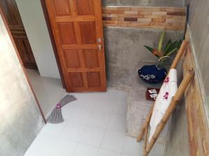 Baan Piengfah, Ferienhäuser  Ao Nang Beach - big - 31