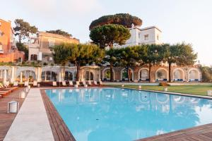 J.K. Place Capri (24 of 73)