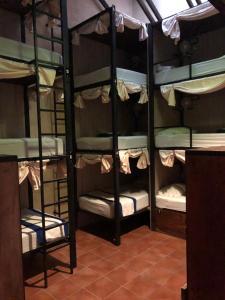 Cucuruchos Boutique Hostel (14 of 22)