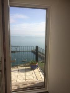 Honeycombe House, Bed & Breakfast  Mevagissey - big - 22