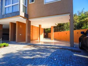 Residenciais Lovatto Gramado, Apartments  Gramado - big - 15