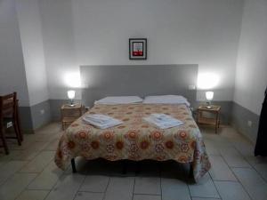 DanyHouseDue, Penziony  Florencie - big - 25