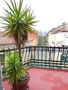 Appartamento Isotta - AbcAlberghi.com