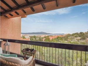 Casa Smeralda - AbcAlberghi.com