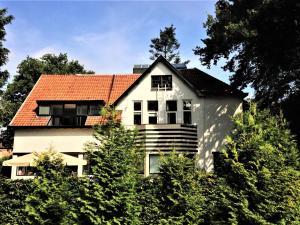 Villa Zilverlinde