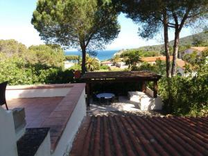 Villa Timothy - AbcAlberghi.com
