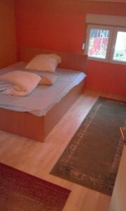 Segetalo, Bed and Breakfasts  Mostar - big - 2