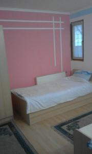 Segetalo, Bed and Breakfasts  Mostar - big - 6