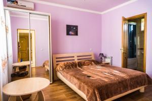 Guest House NaAzove, Locande  Berdyans'k - big - 32