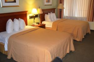 Deal of the Day Room (Room Selected at Check-In)