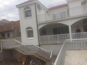 Villa Hogic, Apartments  Ivanica - big - 2