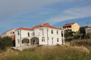 Villa Hogic, Apartments  Ivanica - big - 3