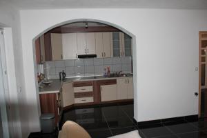Villa Hogic, Apartments  Ivanica - big - 8