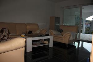 Villa Hogic, Apartments  Ivanica - big - 9