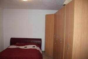 Villa Hogic, Apartments  Ivanica - big - 10
