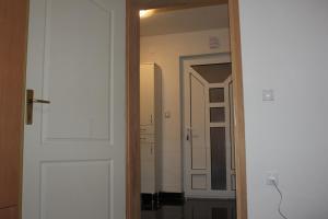 Villa Hogic, Apartments  Ivanica - big - 12