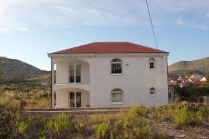 Villa Hogic, Apartments  Ivanica - big - 13
