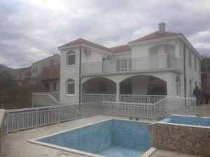 Villa Hogic, Apartments  Ivanica - big - 1