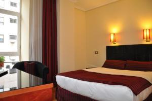 Foto del hotel  Hotel Compostela