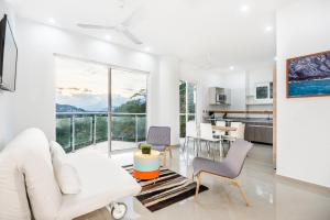 Apartamento Terrazas Tayrona, Appartamenti  Santa Marta - big - 79