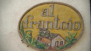 Affittacamere AlFrantoio - AbcAlberghi.com