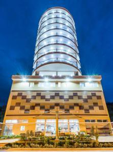 Apartamento Terrazas Tayrona, Appartamenti  Santa Marta - big - 63
