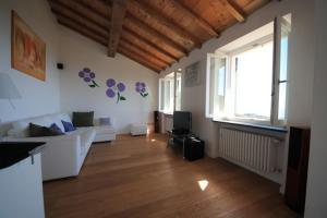 San Giorgio Seaview - AbcAlberghi.com