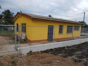 See Belize Centrally Located Belmopan Vacation Rental