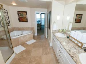 Caribe 205D, Ferienwohnungen  Orange Beach - big - 2
