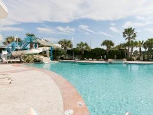 Caribe 205D, Ferienwohnungen  Orange Beach - big - 12