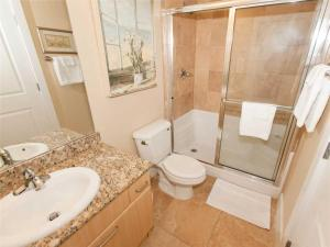 Caribe 205D, Ferienwohnungen  Orange Beach - big - 14