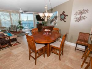 Caribe 205D, Ferienwohnungen  Orange Beach - big - 32
