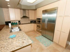 Caribe 205D, Ferienwohnungen  Orange Beach - big - 39
