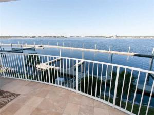 Caribe 205D, Ferienwohnungen  Orange Beach - big - 42