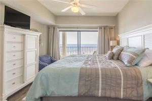 The Palms 415, Appartamenti  Orange Beach - big - 9