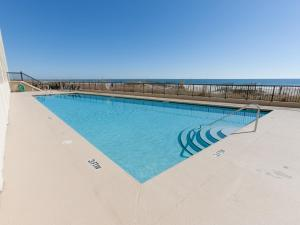The Palms 415, Appartamenti  Orange Beach - big - 12
