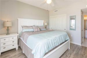 The Palms 415, Appartamenti  Orange Beach - big - 17