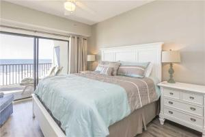 The Palms 415, Appartamenti  Orange Beach - big - 20