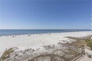 The Palms 415, Appartamenti  Orange Beach - big - 21
