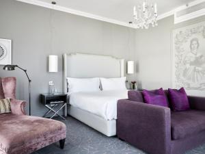 Queen Victoria Hotel & Manor House (12 of 38)
