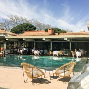 La Villa Duflot (36 of 66)