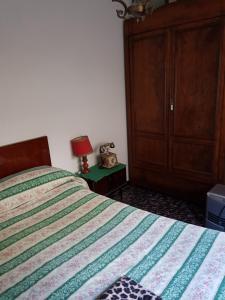 Casa Vacanze da Oscar, Дома для отпуска  Triora - big - 7