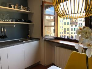 Lucca Home - AbcAlberghi.com