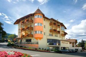 Hotel Millanderhof - AbcAlberghi.com