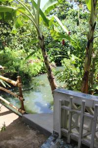 Serene Home, Apartmány  Unawatuna - big - 18