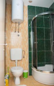 Megi3, Appartamenti  Mostar - big - 1
