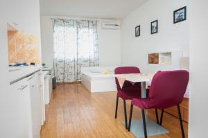 Megi3, Appartamenti  Mostar - big - 5